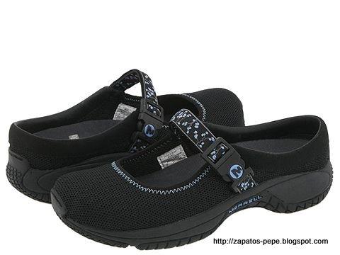 Zapatos pepe:zapatos-760526