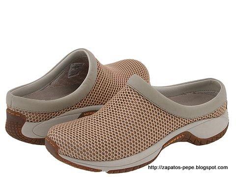 Zapatos pepe:pepe-760524