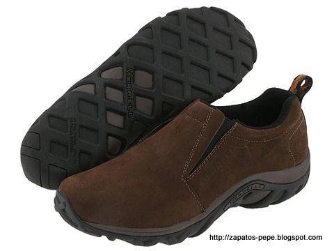 Zapatos pepe:zapatos-760528