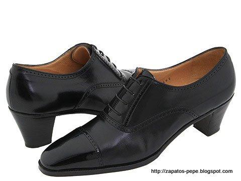 Zapatos pepe:pepe-760531