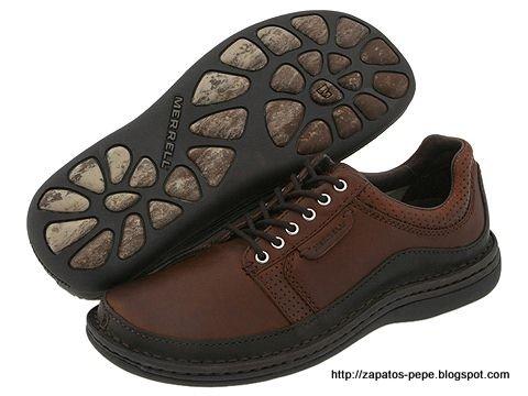 Zapatos pepe:pepe-760544