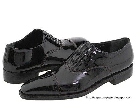 Zapatos pepe:pepe-760548
