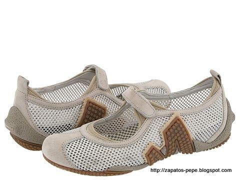 Zapatos pepe:pepe-760546