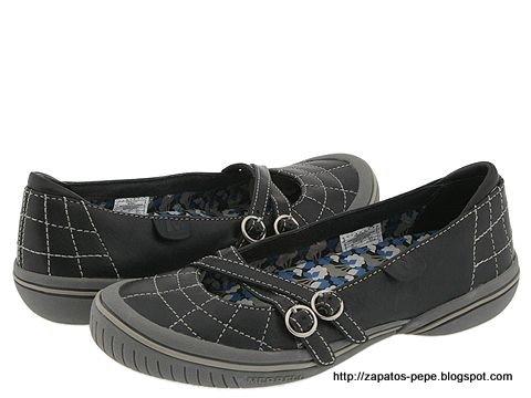 Zapatos pepe:pepe-760557