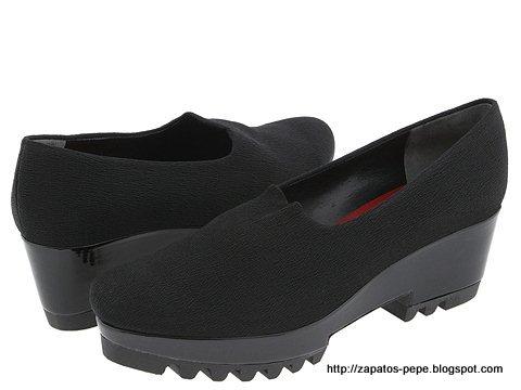 Zapatos pepe:pepe-760554