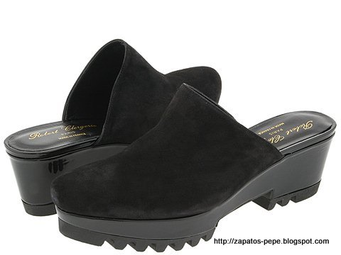 Zapatos pepe:pepe-760555