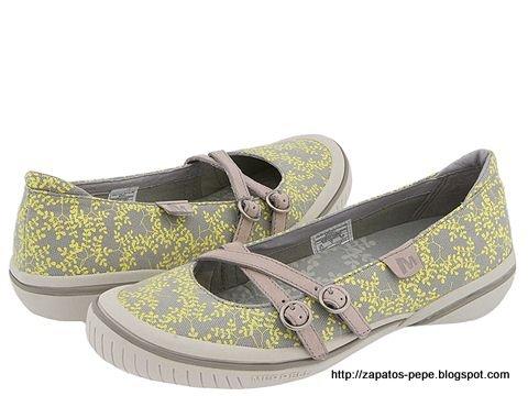 Zapatos pepe:zapatos-760558