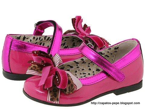 Zapatos pepe:pepe-760570