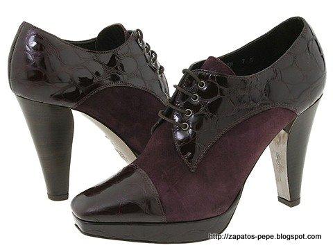 Zapatos pepe:pepe-760572