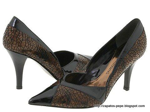Zapatos pepe:zapatos-760573