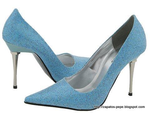 Zapatos pepe:pepe-760581