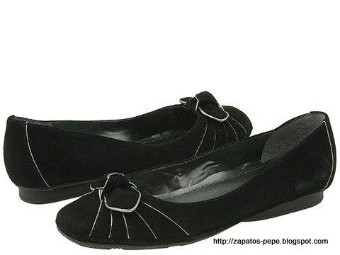 Zapatos pepe:zapatos-760580