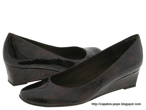 Zapatos pepe:pepe-760585