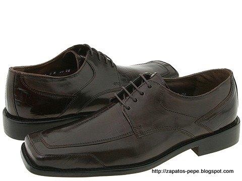 Zapatos pepe:zapatos-760586