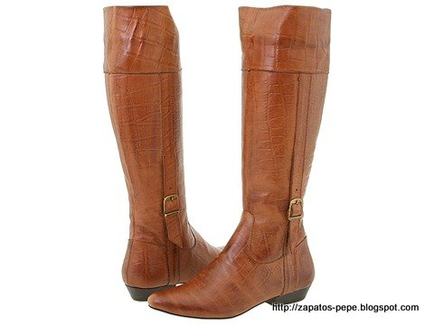 Zapatos pepe:zapatos-760596