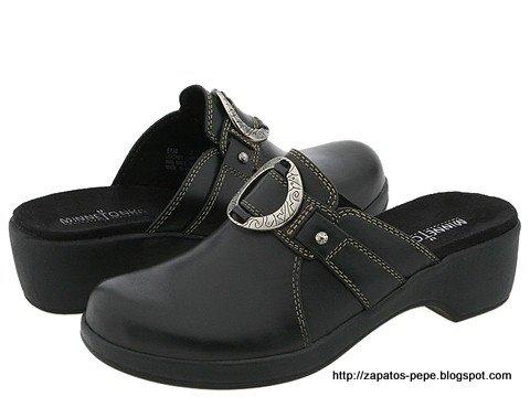 Zapatos pepe:pepe-760602