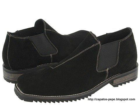 Zapatos pepe:zapatos-760797