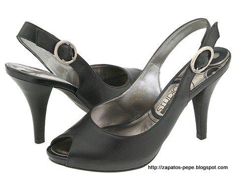 Zapatos pepe:zapatos-760805