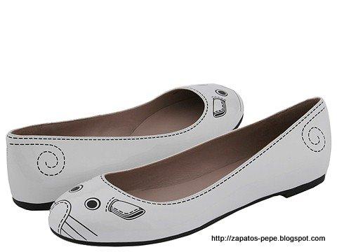 Zapatos pepe:zapatos-760809