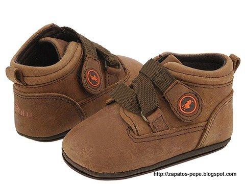 Zapatos pepe:zapatos-760810