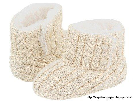 Zapatos pepe:zapatos-760815