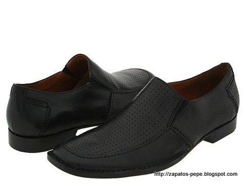 Zapatos pepe:zapatos-760645