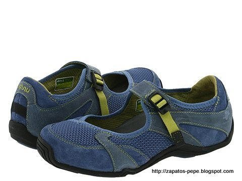 Zapatos pepe:zapatos-760646