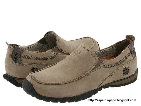 Zapatos pepe:pepe-760650