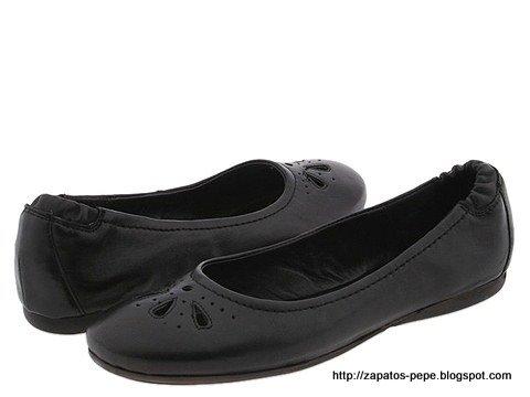 Zapatos pepe:zapatos-760657