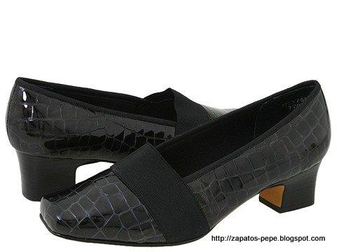 Zapatos pepe:zapatos-760831