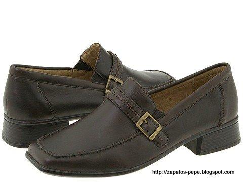 Zapatos pepe:pepe-760833