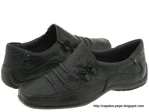 Zapatos pepe:zapatos-760834