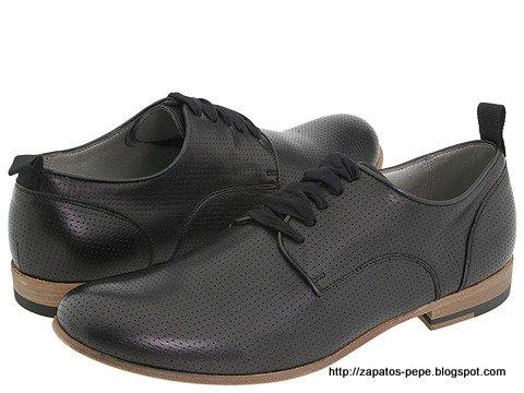 Zapatos pepe:pepe-760719
