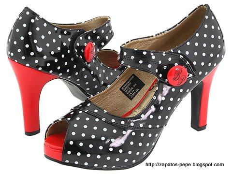 Zapatos pepe:pepe-760724