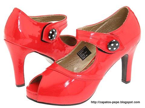 Zapatos pepe:zapatos-760726