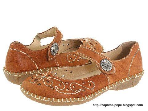 Zapatos pepe:zapatos-760731