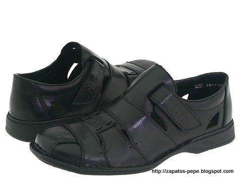 Zapatos pepe:pepe-760732