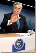jean_claude_trichet_