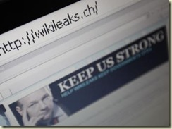 WikiLeaks%20en%20Europe