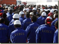 2011-02-27T183100Z_708693178_GM1E72S074P01_RTRMADP_3_LIBYA-EGYPT-WORKERS_0