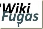 Wiikifugas_02_vert_103_1