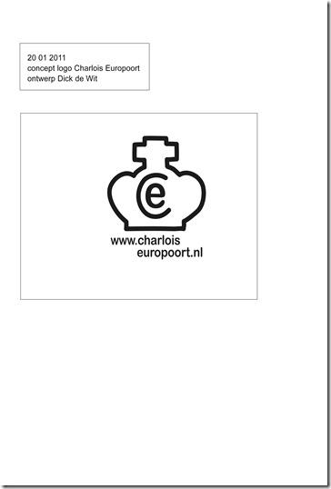 20 01 11 logo charlois europoort