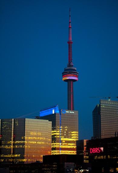 Toronto_2010-008
