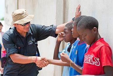 Haiti_06.30.10-206