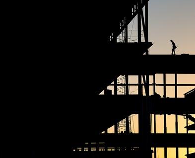 Sunrise&Steel