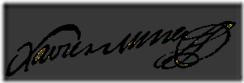 Xavier_Mina firma
