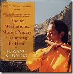 Tibetan%20Meditations,%20Music%20&%20Prayers%20for%20Opening%20the%20Heart