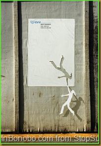 stop-suicide-ch