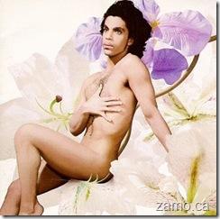 album-prince-lovesexy