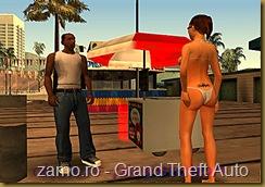 zamo.ro grand_theft_auto_san_andreas